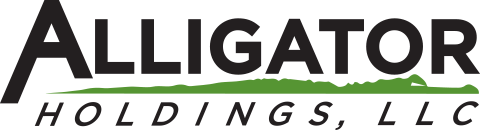 alligator-holdings-logo